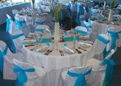 table-setting-400-640x427