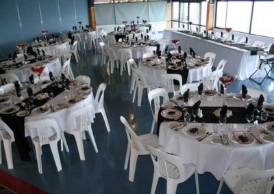 table-setting-403-640x427