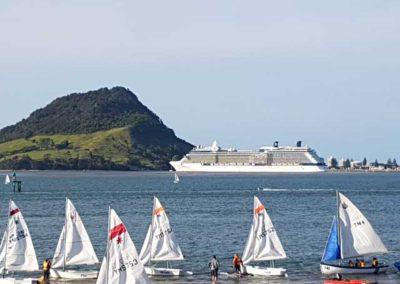 Cruise-ship-640
